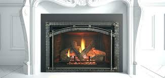 gas fireplace replacement sit electronic ignition pilot assembly natural fire repair igniter parts igniti