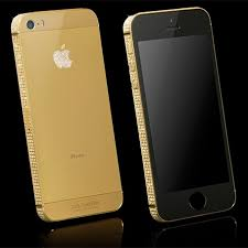 iphone 5s gold and black. iphone 5s 32gb gold swarovski, elite bezel and apple logo black iphone