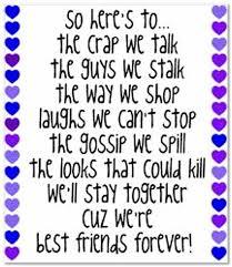 Cute Best Friend Quotes Best Cute Sayings Cute Best Friend Quotes Sayings 48 Quotes On Images