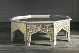 full size of antique oriental round coffee table carved uk baroque furniture custom kitchen fascinating amusing