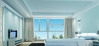 traditional blue bedroom designs. Fantastic Light Blue Bedroom Ideas Ice Asian Tiffany Traditional Designs T