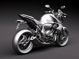 honda honda cb1000r black white honda image wiring diagram honda honda cb1000r black white honda image wiring diagram and schematics