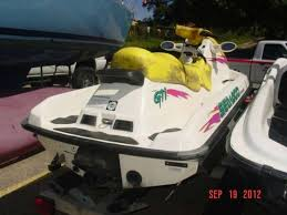 similiar sea doo spx 1996 keywords 1996 sea doo gti 3 seater 718 cc 85 hp for dawsonville ga