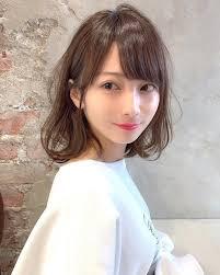 及川天和 新宿美容室ヘアカラーヘアカタログ さんはinstagram
