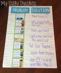 School Chart Work Ideas Perfect Little Anchor Chart For The First Week Of School