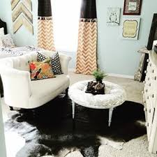 watery paint colorThe 25 best Watery paint color ideas on Pinterest  Refurbished