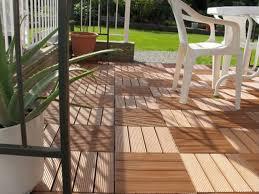 cheap outdoor patio ideas