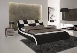 bedroom furniture shops. Contemporary Online Furniture Store Displaying Modern Curvy Bed Design And Smart Bedroom With Exquisite Shops
