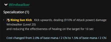 Dps Charts 7 2 5 This Is It Ww To Be Top Dps Spec Coming 7 2 5 With This