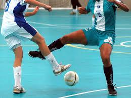 Resultado de imagem para futsal sub-17 feminino