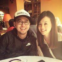 Ivy Tsai (ivytsai1130) on Pinterest