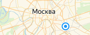 Терморегуляция и освещение — купить на Яндекс.Маркете