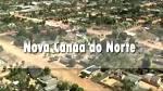 imagem de Nova Canaã do Norte Mato Grosso n-1