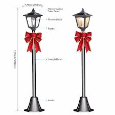 Vintage Outdoor Light Posts Details About 42 Leds Solar Power Wall Outdoor Street Pir