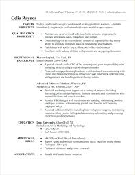 Accounting Assistant Job Description Adorable Staff Accountant Resumes Entry Level Job Resume Template Example