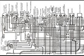 electrical interior Packard Wiring Diagram Packard Wiring Diagram #60 packard c230b wiring diagram