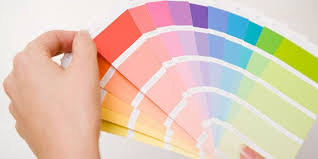 Heres What Your Pantone Birthday Color Says About You