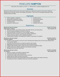 Dentist Resume Sample General Resume Skills New 60 Best Of General Resume Samples General 53