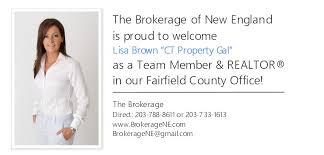 Top Realtor Moves To The Brokerage Of New England