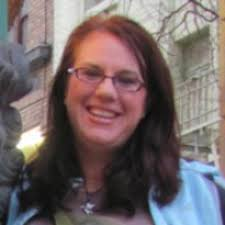 Sheila SMITH   Associate Professor of Chemistry   University of  Michigan-Dearborn, Dearborn   UM-Dearborn   Department of Natural Sciences