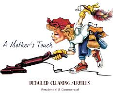 planetsoho helps invoice your clients a mother s touch cleaning services