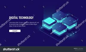 Company profile page for cpacket networks inc including stock price, company news, press releases, executives, board members, and contact information. Personal Data Protection Server Room Datacenter Concept Bigdata Processing Isometric Vector Futusristic Digi Server Room Digital Technology Data Protection