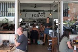 Little Kitchen The Little Kitchen Coogee Rating 22 25 Sydney On Sunday