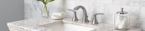 faucet for bathroom. sink faucet for bathroom