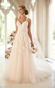Best 25 Stella York Ideas On Pinterest Wedding Dresses Nyc