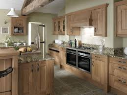 Kitchen Design Ideas Country Style Large Size Of Throughout