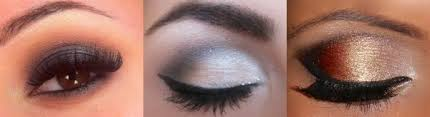 prom makeup 2016 ideas tutorials tips