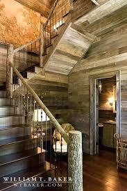 interior paneling interior paneling ideas