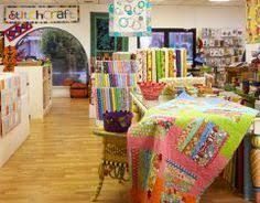 Fabric Junction Sturgis, South Dakota | Quilt Roadies | Pinterest ... & StitchCraft, Boca Raton, FL Adamdwight.com