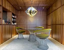 studio oa designs. Perfect Designs In Studio Oa Designs