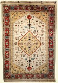 fine persian rugs where proficiency and patience meet
