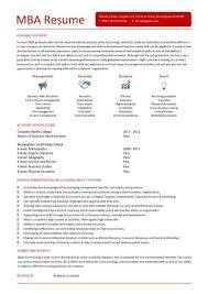 Entry Level Resume Templates Cv Jobs Sample Examples Free
