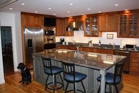chesapeake kitchen design. Interesting Kitchen Inspiring Chesapeake Kitchen Fascinating Design And