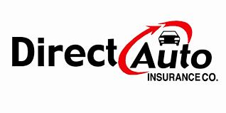 Direct Insurance Quote Adorable Direct Auto Insurance Quote Entrancing Budget Direct Car Insurance