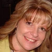 Kassandra Mason - HR Coordinator - Select Medical Corporation | LinkedIn