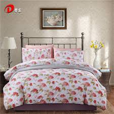 online buy wholesale floral bedding from china floral bedding