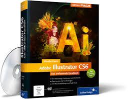 Adobe Design Standard Cs6 Trial Adobe Illustrator Cs6 Iso Free Download Offline Installer