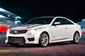 2018 cadillac ats. unique cadillac 2018 cadillac ats price release specs and review intended cadillac ats