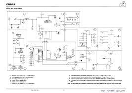 claas renault celtis 426 436 446 tractor service manual pdf enlarge