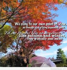 Beautiful Autumn Quotes Best of Beautiful Autumn Pictures Quotes And Sayings 24 24