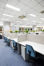 office lighting options. Simple Options There Are Several Different Options When It Comes To The Cosmetic Side Of Office  Lighting But If You In A Position Where Your Lighting Is  And Office Lighting Options P