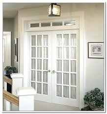 french doors interior french doors with glass