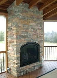 refacing brick fireplaces refacing fireplace ideas pin refacing brick fireplace fireplace refacing ideas pictures refacing brick fireplace with stone