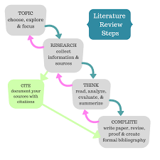 historiographic essay literature review hist u  literature review info graphic see following box for detailed information