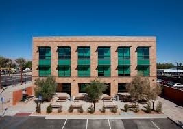 office building architecture design. County_Law_Building_Indio_aerial ElCentroRegMedicalCenter_2-455x308 El_Centro_Outpatient_Completed_02 D36_IMG_4640_medium D3_IMG_4960_medium Office Building Architecture Design