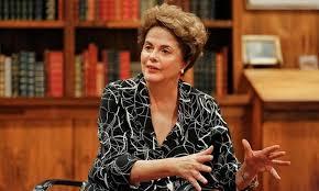 Resultado de imagem para fotos Dilma Rousseff
